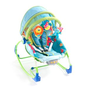Bouncer-Sunshine-Baby-Pet-s-World---Safety1st