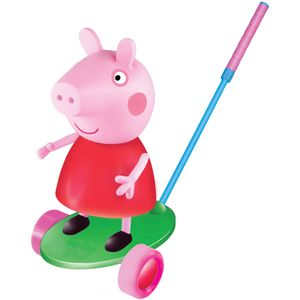 Peppa-Pig-Peppa-de-Empurrar---Lider