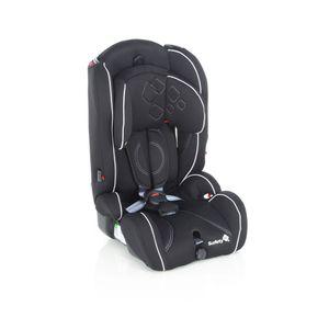 Cadeirinha-Concept-Black-Bolero---Safety1st