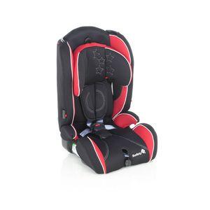 Cadeirinha-Concept-Red-Tango---Safety1st-