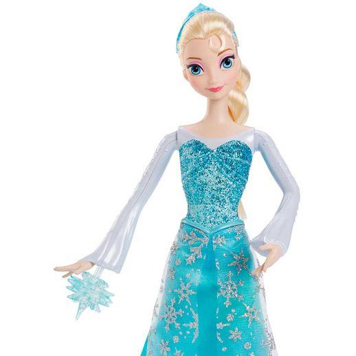 Frozen-Princesas-em-Acao-Elsa---Mattel