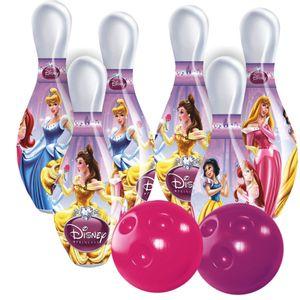 Disney-Jogo-de-Boliche-Princesas---Lider