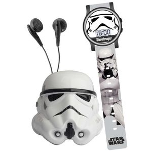 Star-Wars-Kit-Radio-e-Relogio-Storm-Trooper---Candide