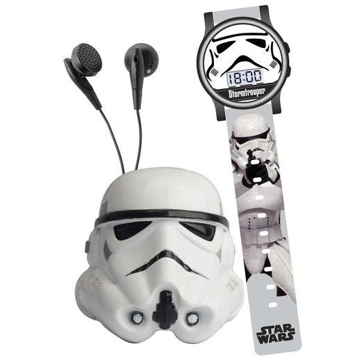 Star-Wars-Kit-Radio-e-Relogio-Storm-Trooper---Candide