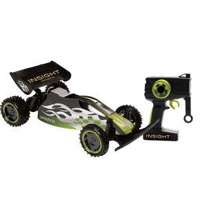 Carro-Controle-Remoto-Insight-Verde---Candide