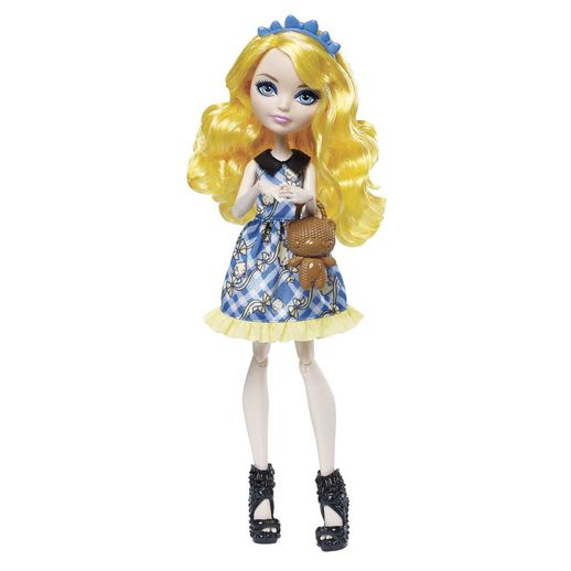 Ever-After-High-Piquenique-Encantado-Blondie-Locker---Mattel-