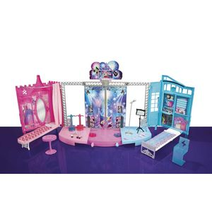 Barbie-Palco-Rock-N-Royals---Mattel