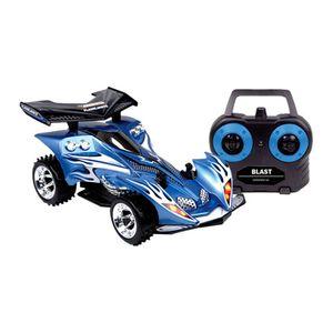 Carro-Controle-Remoto-Espectro-Blast-Azul---Candide-