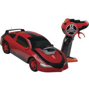 Carro-Controle-Remoto-Trigger-Vermelho---Candide