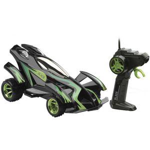 Carro-Controle-Remoto-Blade-Verde---Candide