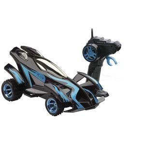 Carro-Controle-Remoto-Blade-Azul---Candide