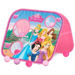 Disney-Play-Ball-Princesas---Lider
