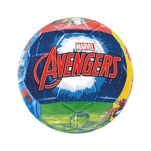 Os-Vingadores-Bola-EVA---Lider