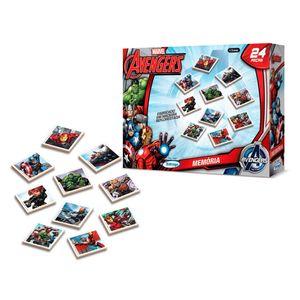 Os-Vingadores-Jogo-de-Memoria---Xalingo