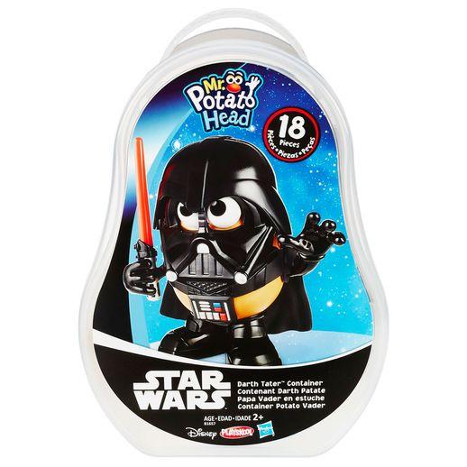Mr.-Potato-Darth-Vader-com-Container---Hasbro