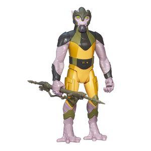 Star-Wars-12-Hero-Series-Zeb---Hasbro-