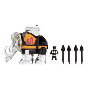 Imaginext-Power-Ranger-Mastodonte---Mattel-