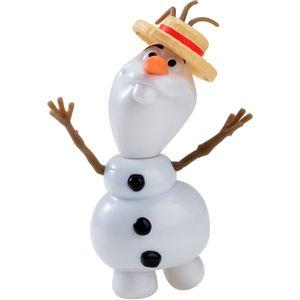 Disney-Frozen-Olaf-Verao---Mattel--