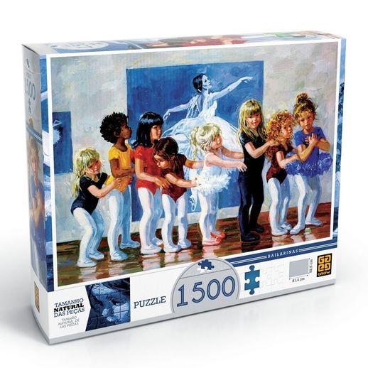 Quebra-Cabeca-1500-Pecas-Bailarinas---Grow