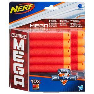 Nerf-mega-Refil-com-10-Dardos---Hasbro