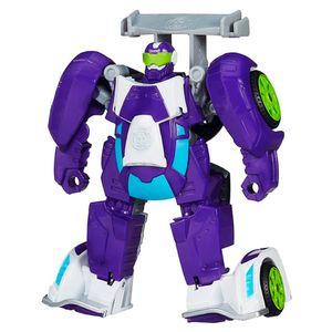 Transformers-Rescue-Bot-Playskool-Blurr---Hasbro