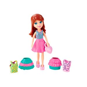 Polly-Super-Fashion-Lila---Mattel-