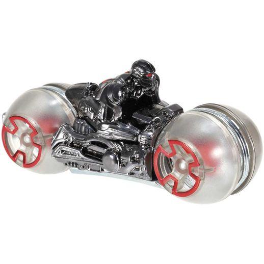 Hot-Wheels-Vingadores-2-Moto-Ultron---Mattel