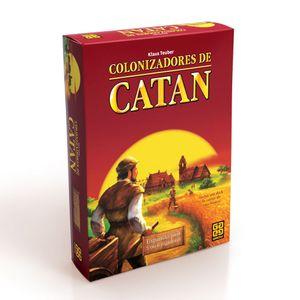 Expansao-Para-Jogos-Colonizadores-de-Catan-e-Kosmos---Grow