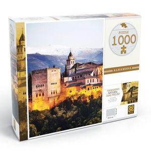 Quebra-Cabeca-1000-Pecas-Alhambra---Grow-