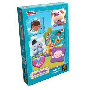 Jogo-da-Memoria-Doutora-Brinquedos---Grow-