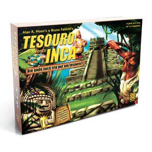 Jogo-Tesouro-Inca---Grow