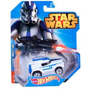 Hot-Wheels-Star-Wars-Character-Cars-Sortidos---Mattel