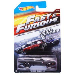 Hot-Wheels-Velozes-e-Furiosos-Sortido---Mattel