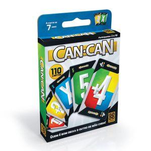 Jogo-de-Cartas-Can-Can---Grow