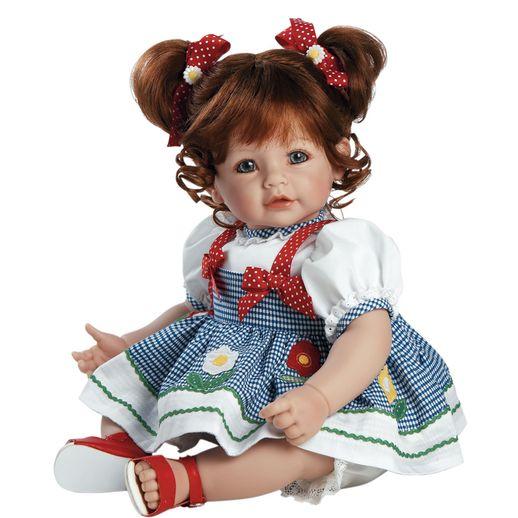 Adora-Doll-Daisy-Delight---Shiny-Toys
