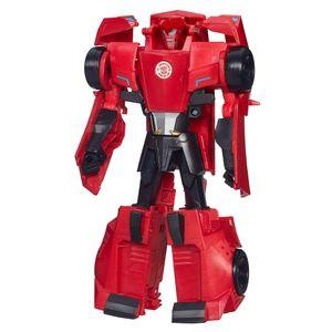 Transformers-RID-Heroes-Sidewipe---Hasbro