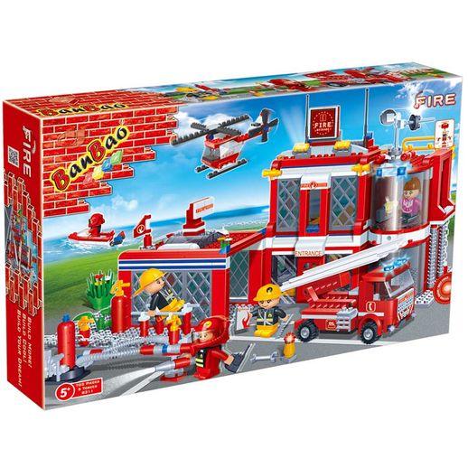 Sede-dos-bombeiros-702-pecas---Banbao