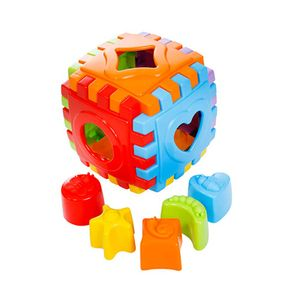 Baby-Cube-sem-Som---Maral