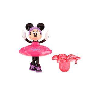 Disney-Minnie-Bailarina-Aquatica---Mattel