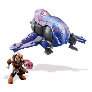 Mega-Bloks-Halo-H5-Bacchus---Mattel-