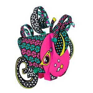 Amigami-Grande-Elefante---Mattel-