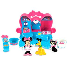 Disney-Pet-Shop-da-Minnie---Mattel--