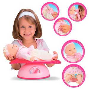 Mini-Bebe-Mania-Pediatra---Roma