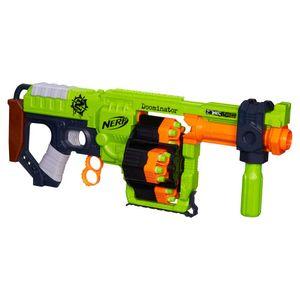 Nerf-Lanca-Dardo-Zombie-Doominator---Hasbro