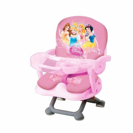 Cadeira-de-Alimentacao-Princesas---Dican