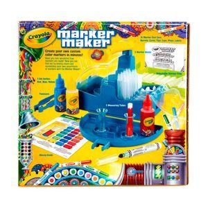 Marker-Maker---Crayola