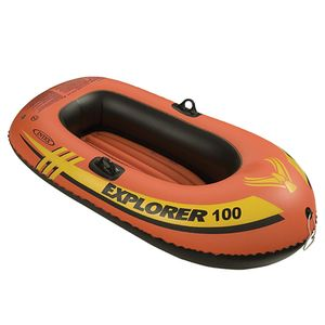 Bote-Explorer-100---Intex