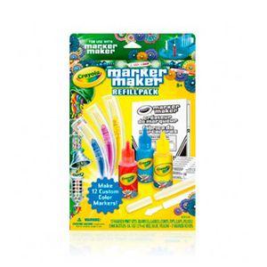 Marker-Maker-Refil-Pack---Crayola