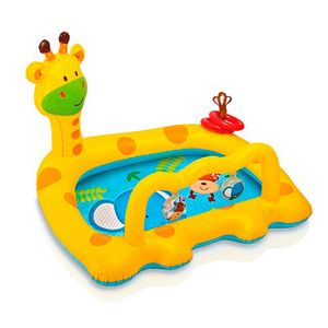 Piscina-Girafa-Divertida-53-Litros---Intex