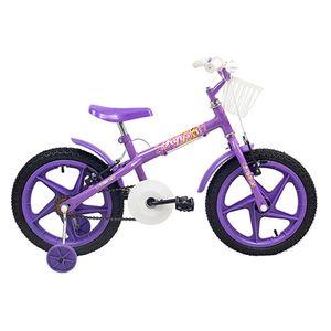 Bicicleta-Fofys-Lilas-Aro-16---Varden